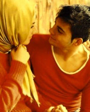 Wazifa To Create Love In Someones Heart