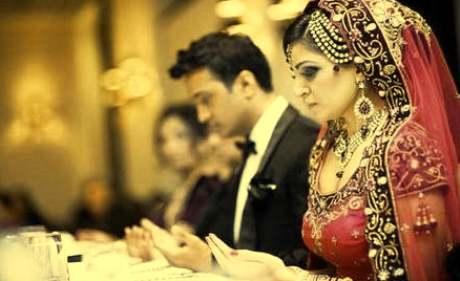 Islamic Prayer To Restore Marriage