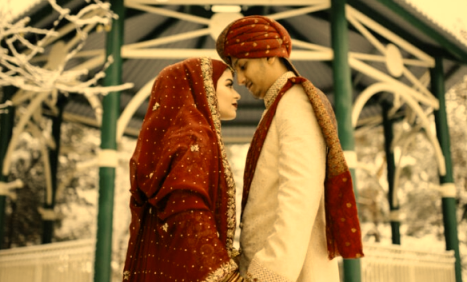 Wazifa To Get Back Lost Love In 3 Days