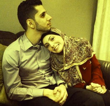Surah Maryam Wazifa For Love