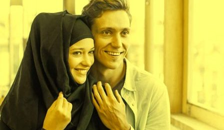 Wazifa For Love In One Day