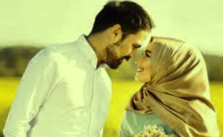 Dua For Husband Love And Attention